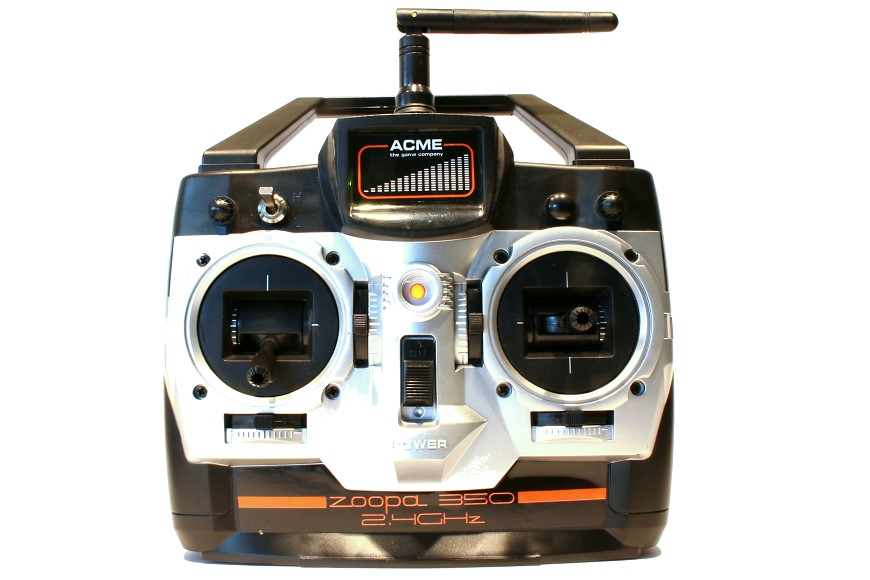 08-ACMA-Zoopa-350-Sender-Transmitter.jpg