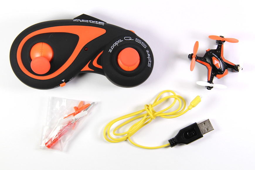 01-Air-Ace-ACME-Zoopa-Q55-Zepto-Quadrocopter.jpg