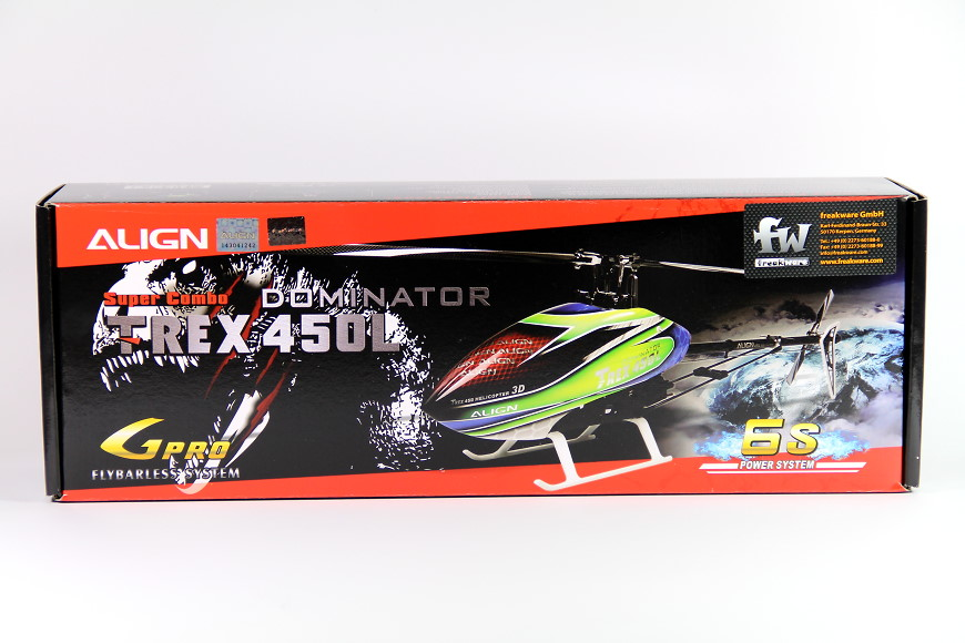 001-Align-T-Rex-450L-Dominator-6s-GPro-Box.jpg