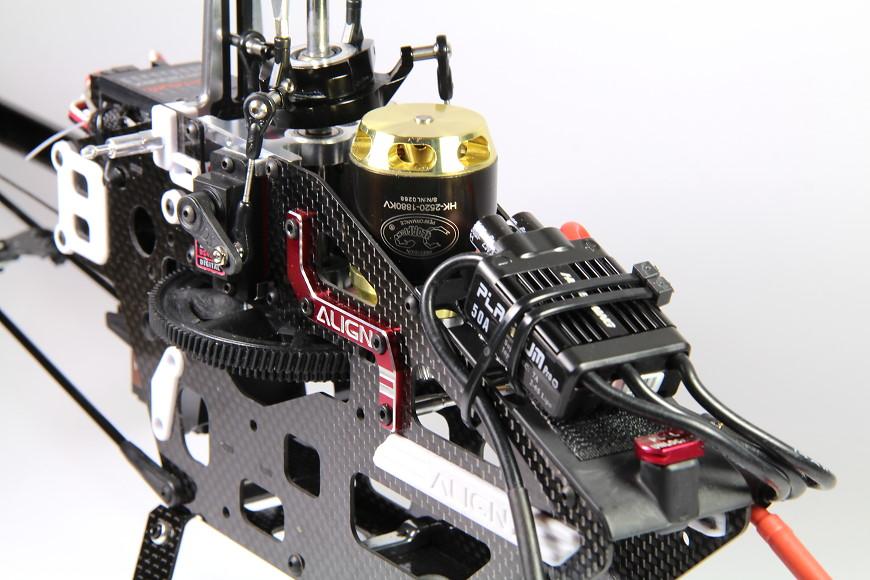 T-Rex-450L-Hobbywing-50A-V3-Platinum-Pro.jpg