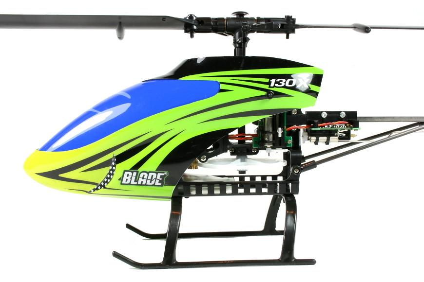 003-Blade-130X.jpg