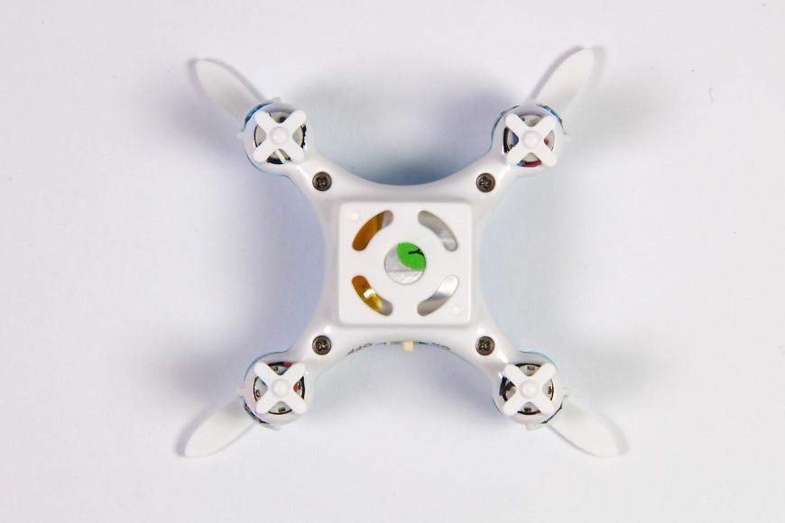 06-Cheerson-CX-10-Nano-Quadcopter.jpg