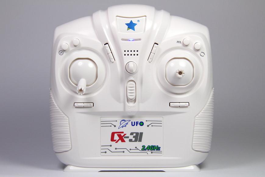 cx-31-UFO-03-transmitter.jpg