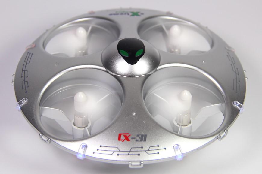 cx-31-UFO-05.jpg