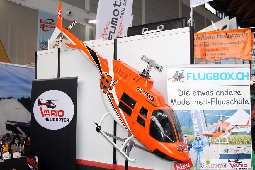 18-Vario-Helicopter-Jet-Ranger.jpg