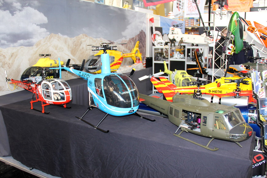 19-Vario-Helicopter-RC-Helikopter.jpg