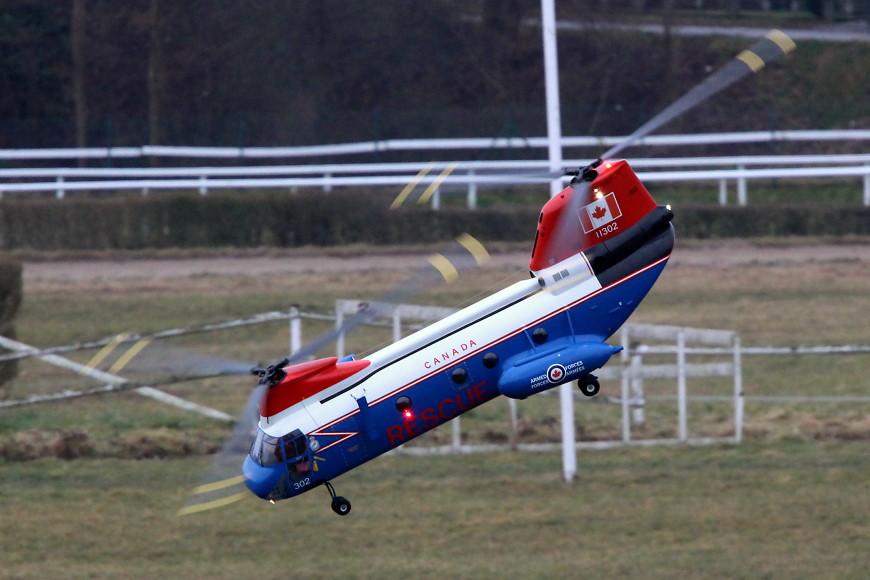 083-ROTOR-live-2018-Iffezheim-Boeing-Vertol-CH-113-Labrador.jpg